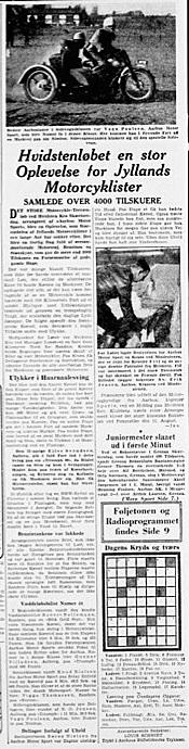1946-04-20 Stiften Hvidsten.jpg img1