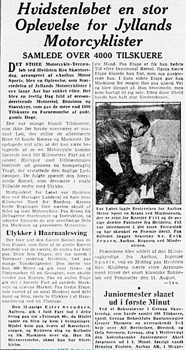 1946-04-20 Stiften Hvidsten.jpg img3