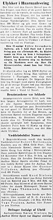 1946-04-20 Stiften Hvidsten.jpg img5