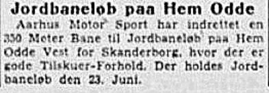 1946-06-05 Stiften