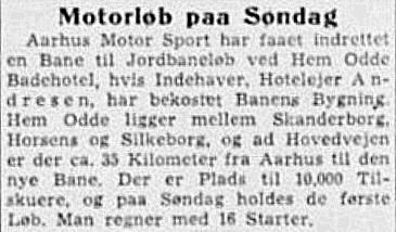 1946-06-17 Stiften