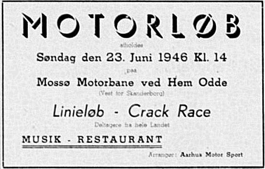1946-06-20 Stiften