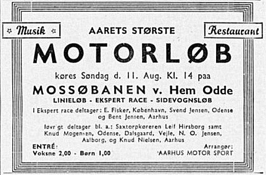 1946-08-08 Stiften