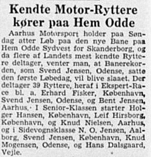 1946-08-09 Stiften