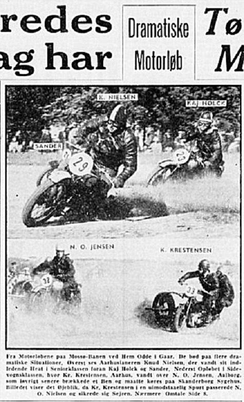 1946-08-12 Stiften