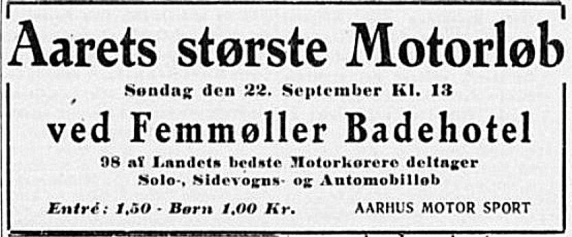 1946-09-18 Stiften Femmøller