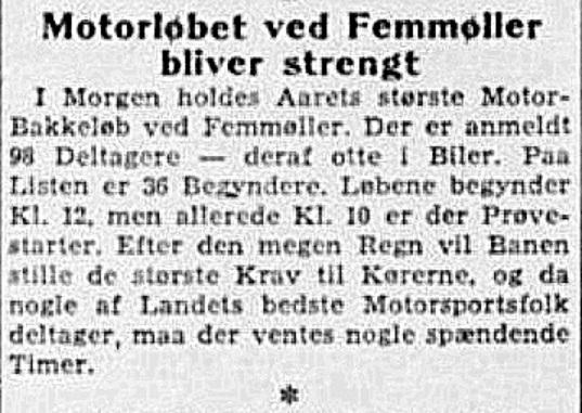1946-09-21 Stiften Femmøller
