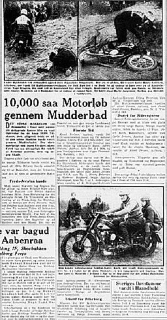 1946-09-23 Stiften Femmøller.jpg img1