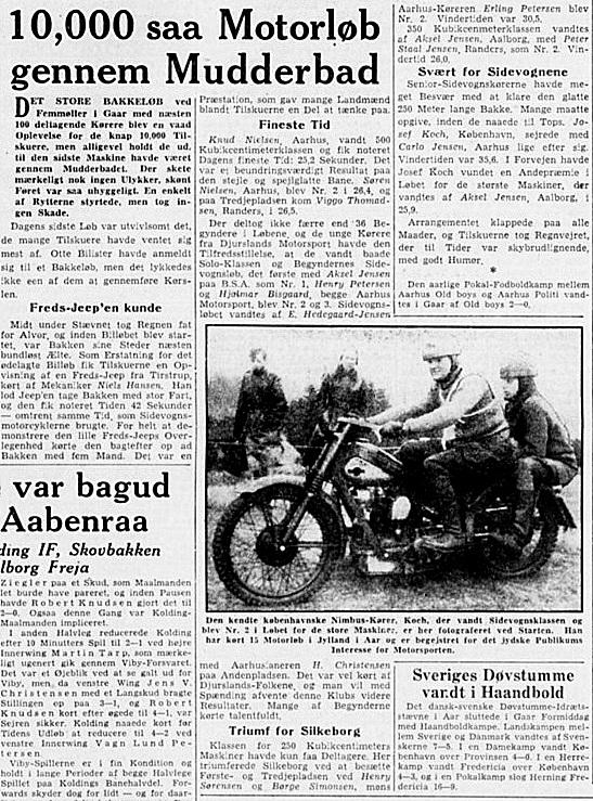 1946-09-23 Stiften Femmøller.jpg img3