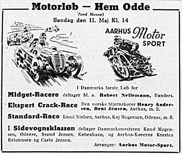 1947-05-08 Stiften