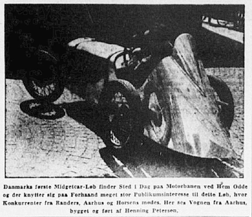 1947-05-11 JP Hem