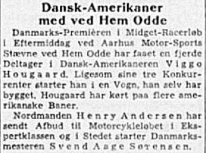 1947-05-11 Stiften