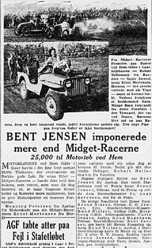 1947-05-12 Stiften