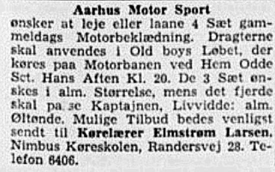 1947-06-20 Stiften