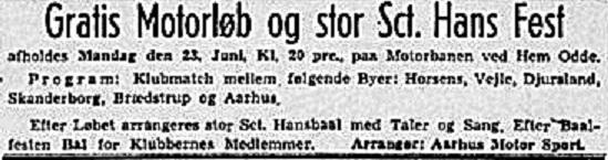 1947-06-22 Stiften
