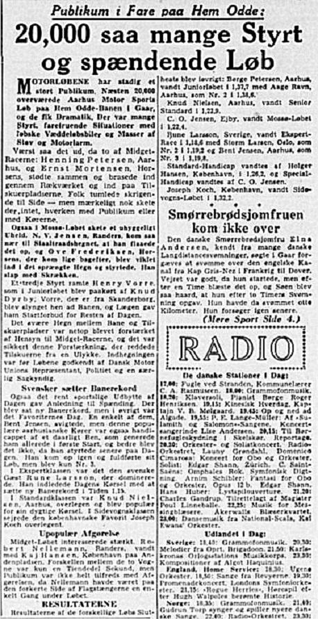 1947-07-28 Stiften