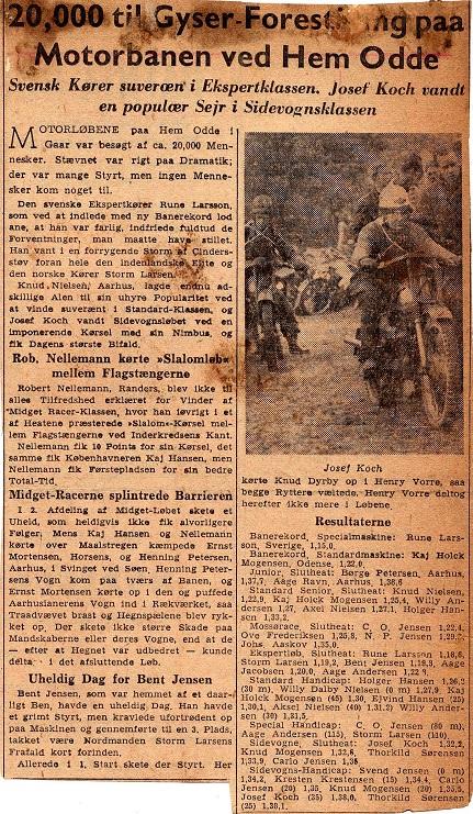 1947-07 Hem Odde img1
