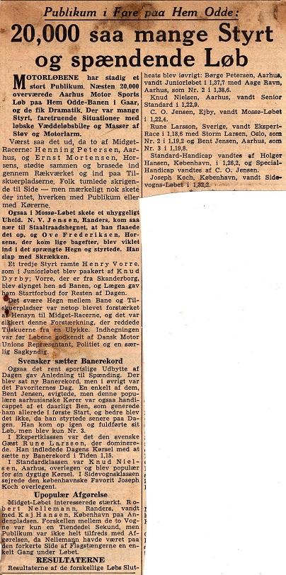 1947-07 Hem Odde img2