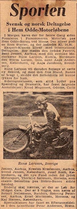 1947-07 Hem Odde img3