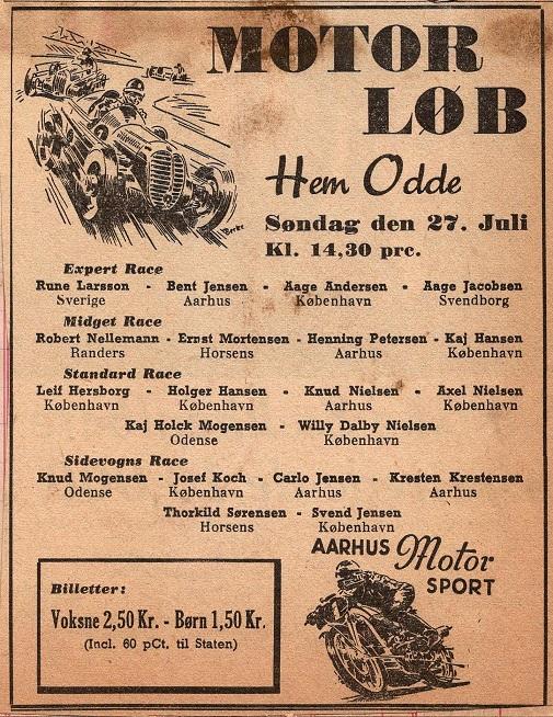 1947-07 Hem Odde img4