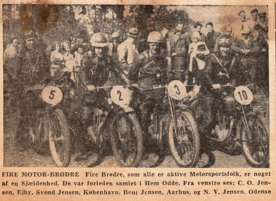 1947-07 Hem Odde img5