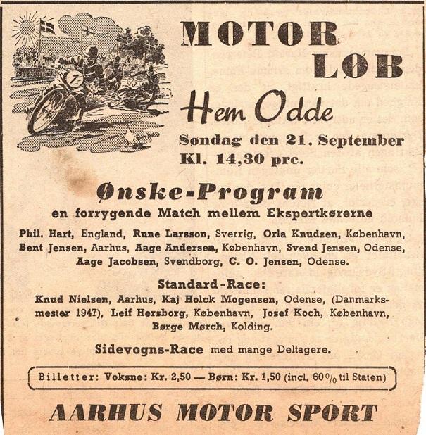 1947-09 Hem Odde img1