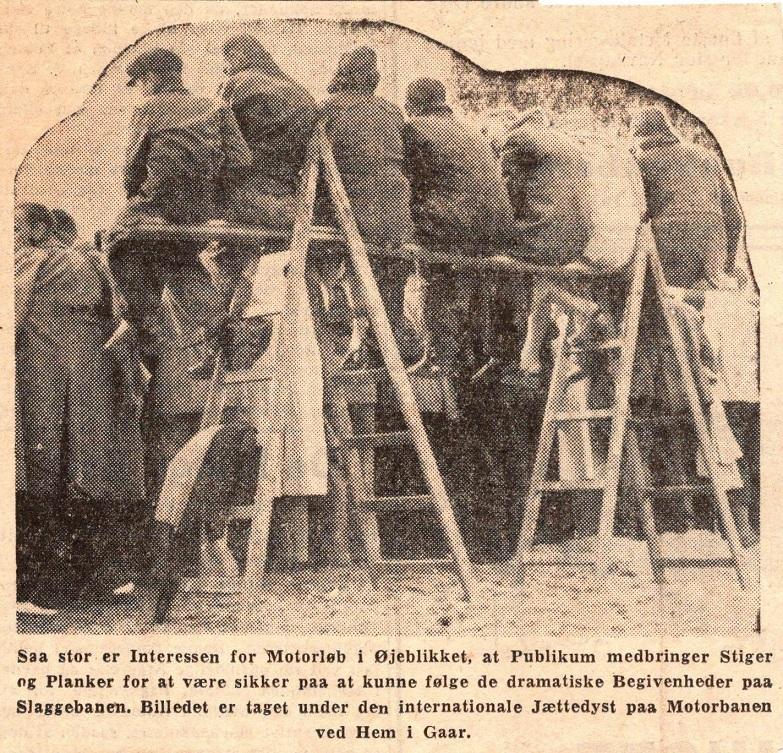 1947-09 Hem Odde img3