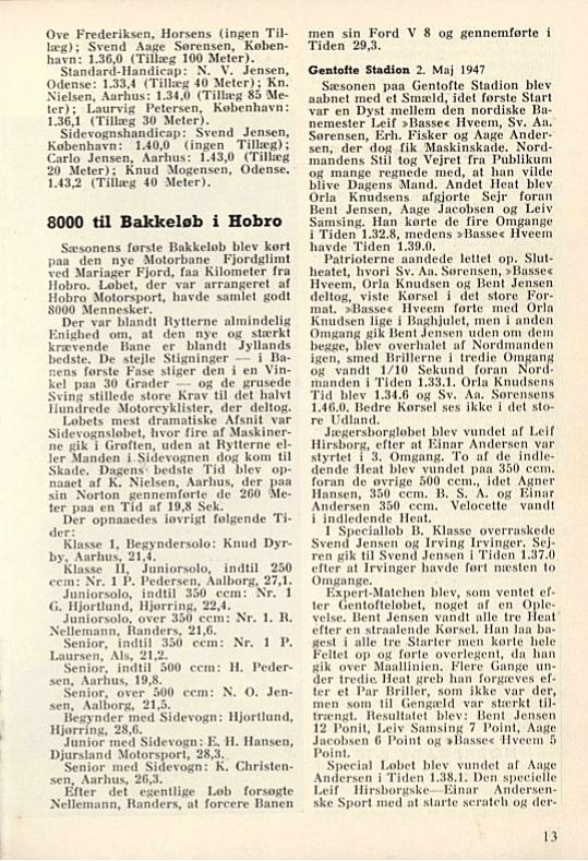 1947-6 SMJ img3