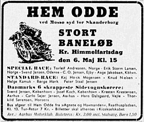 1948-05-04 Stiften