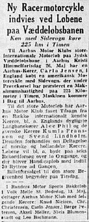 1949-05-07 Stiften