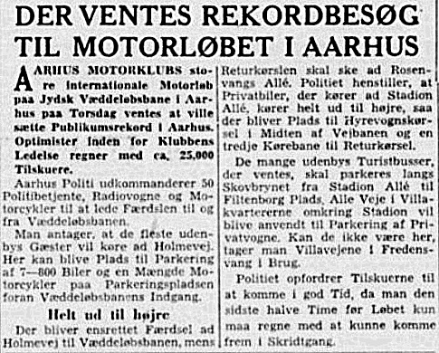 1949-05-22 Stiften