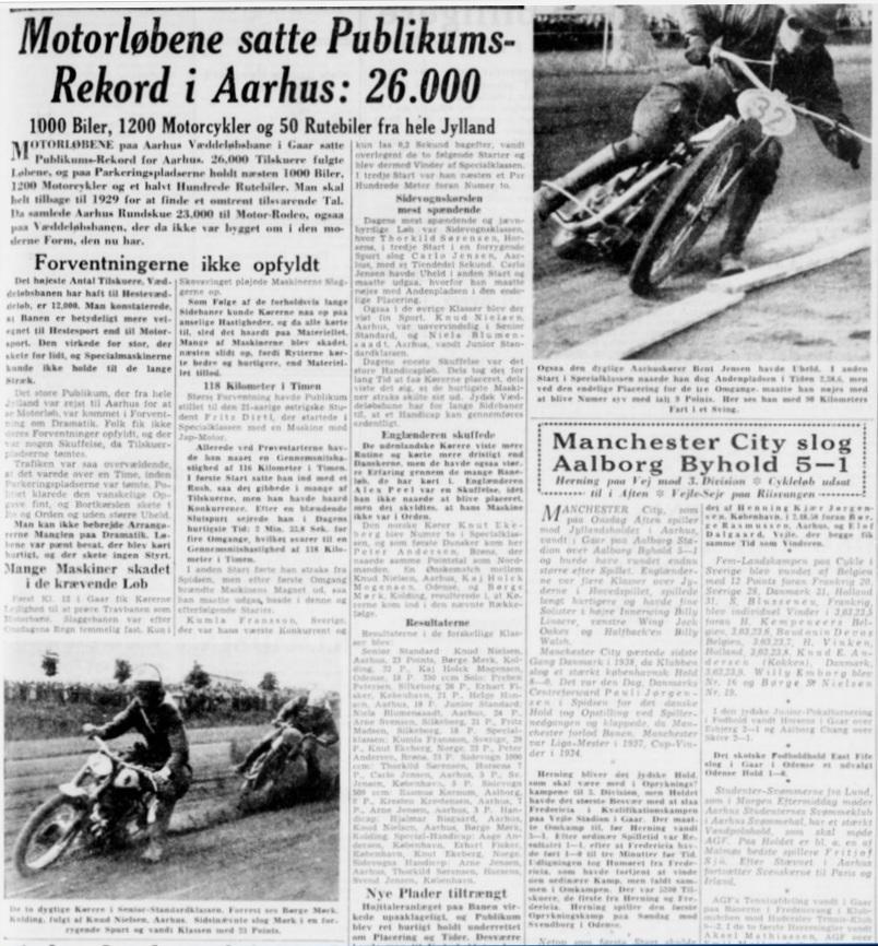 1949-05-27 Stiften