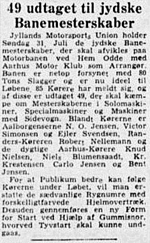 1949-07-21 Stiften