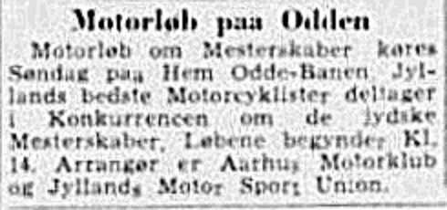 1949-07-29 Stiften