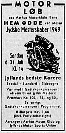 1949-07-30 Stiften