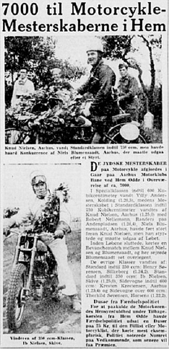 1949-08-01 Stiften