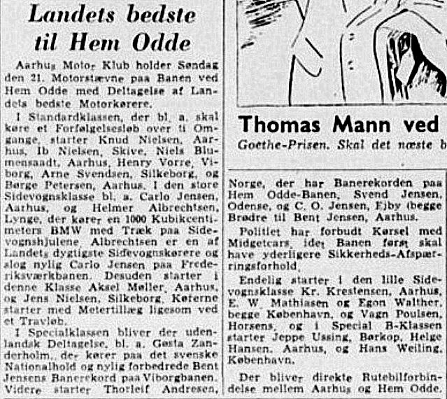 1949-08-14 Stiften