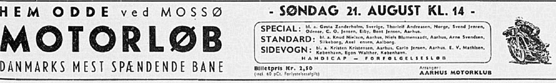 1949-08-14 Stiften.jpg img2