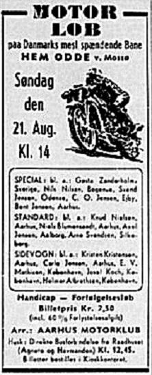 1949-08-17 Stiften