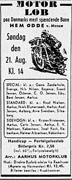 1949-08-19 Stiften