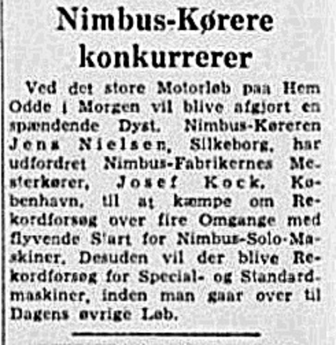 1949-08-20 Stiften