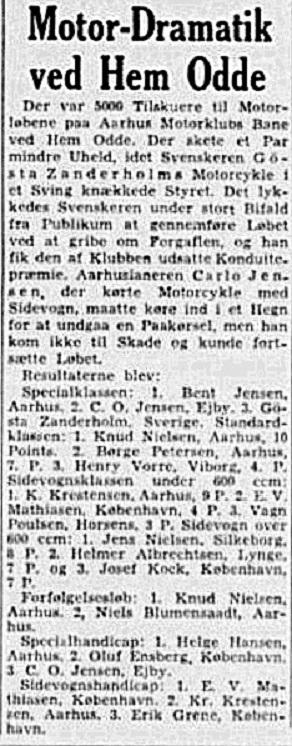 1949-08-22 Stiften