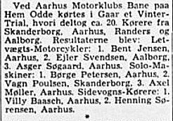 1950-02-27 Stiften