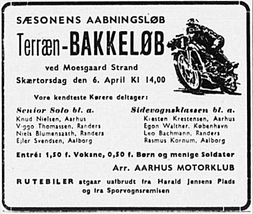 1950-04-02 Stiften Moesgaard
