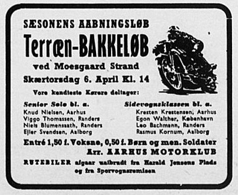 1950-04-04 JP Moesgaard