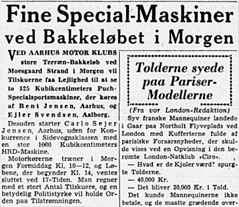 1950-04-05 Stiften Moesgaard