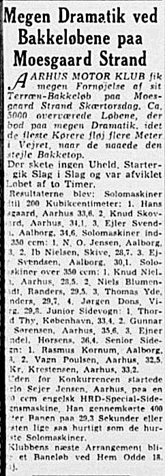 1950-04-08 Stiften Moesgaard.jpg img2