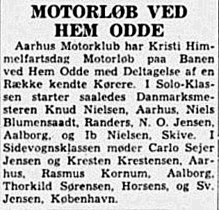 1950-05-12 Stiften