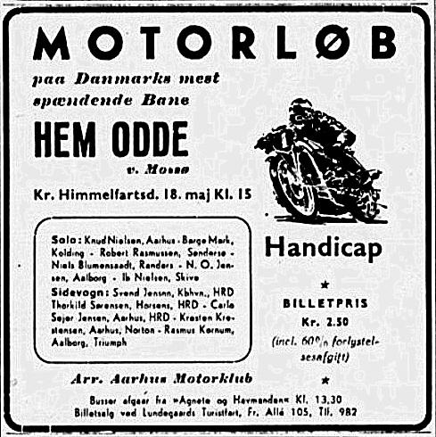1950-05-14 Stiften