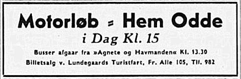 1950-05-18 Stiften